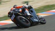 Moto - News: Bridgestone Battlax BT-003RS