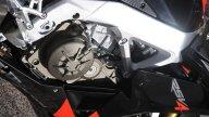 Moto - News: Aprilia RSV4 Factory: la conferenza stampa