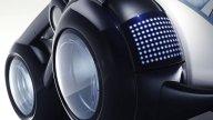 Moto - News: Peugeot RD Concept