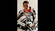 Moto - News: MotoGP 2009, Qatar: non c'è Playboy