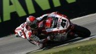 Moto - News: WSBK 2009, Assen, Qualifiche 1