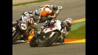 Moto - News: WSBK 2009, Valencia, Q2: primo Spies