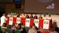 Moto - News: Autodromo del Veneto: forse ci siamo