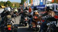 Moto - News: Eventi estivi H.O.G. 2009