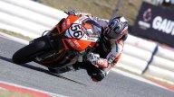 Moto - News: WSBK 2009, Kyalami, Superpole: la 6° di Spies