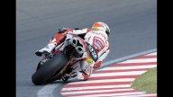 Moto - News: WSBK 2009, Kyalami: doppia doppietta Ducati