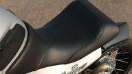 Moto - News: BMW Le Rider