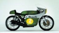 Moto - News: Aria di nuova crisi in Benelli?