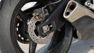 Moto - News: Metzeler Racetec Day 2009