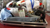 "Moto - News: ""D1g1tal Sbk"", pronta la MotoCzysz E1pc"