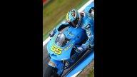 """Moto - News: MotoGP 2009, Assen: Rossi, voto """"100"""""""