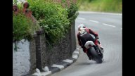 Moto - News: TT 2009: ultimo giorno di prove sull'Isola