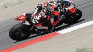 Moto - News: Biaggi parla della sua stagione 2009 in Aprilia
