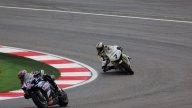 Moto - News: WSBK 2009, Misano, Gara 1: Spies presente