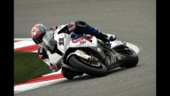 Moto - News: WSBK 2009, Misano: Bmw raccoglie solo 2 punti