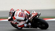 Moto - News: WSBK 2009, Misano agrodolce per Ducati