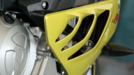 Moto - News: BMW S 1000 RR - Toh, guarda chi c'è!