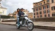 Moto - News: Gruppo Piaggio: il piano strategico 2009-2012