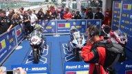 Moto - News: WSBK 2009, Brno: Spies punta alla vetta
