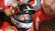 Moto - News: MotoGP 2009, Indianapolis: Bridgestone asimmetriche