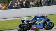 Moto - News: MotoGP 2009, Indianapolis: Pedrosa in pole