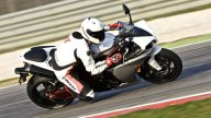 Moto - News: Yamaha R1 2009: vera leader nelle competizioni