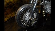 Moto - Gallery: Kawasaki D-Tracker 125