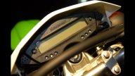 Moto - Gallery: Kawasaki KLX 125 ad EICMA 2009