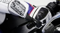 Moto - News: BMW DoubleR: una linea dedicata alla S1000RR