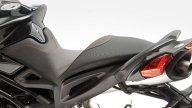 """Moto - News: Il 26 e 27 settembre """"Benelli Raduno 2009"""""""