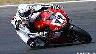 Moto - News: Schumacher torna in moto