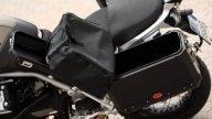 Moto - News: Gruppo Piaggio in crescita anche in agosto