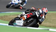 Moto - News: Nebel e KTM vicecampioni nell'IDM 2009