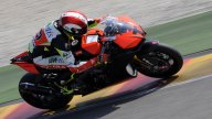 Moto - News: Simoncelli dice sì alla Aprilia SBK. Corre ad Imola