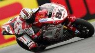 Moto - News: WSBK 2009, Nurburgring: voce ai piloti
