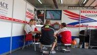 Moto - News: WBSK 2009, Imola, SuperPole: super Fabrizio!