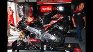 Moto - News: WBSK 2009, Imola, FP1: subito Fabrizio