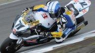 Moto - News: WSBK 2009, Nurburgring, Gara-2: sorpresa Rea