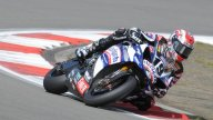 Moto - News: WSBK 2009, Imola: Spies vuole chiudere il conto