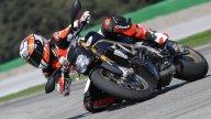 Moto - News: Guareschi team manager Ducati MotoGP