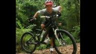 Moto - News: WSBK 2010: Vermeulen e Sykes con Kawasaki