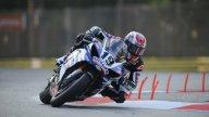 Moto - News: Ben Spies 'wild card' MotoGP a Valencia