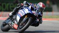 Moto - News: Sepang e Portimao: due thriller nel we Yamaha