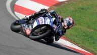 Moto - News: SBK: novità per il regolamento 2010