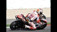 Moto - News: WSBK 2009: Haga perde ancora il Mondiale