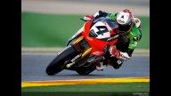 Moto - News: Cancellato il progetto Moto2 Aprilia