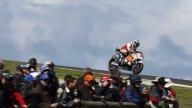 Moto - News: Un anno sabbatico per Alex De Angelis?