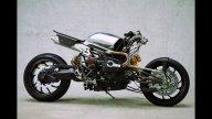 Moto - News: Stellan Egeland tra le stelle del 16° Bike Expo Show