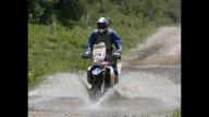 Moto - News: KTM fornirà assistenza ufficiale alla Dakar 2010
