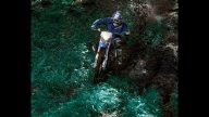 "Moto - News: Husaberg FE390 con ""pixel design"""